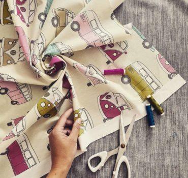 terrys fabrics
