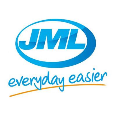 https://www.channelunity.com/wp-content/uploads/2020/09/JML.jpg
