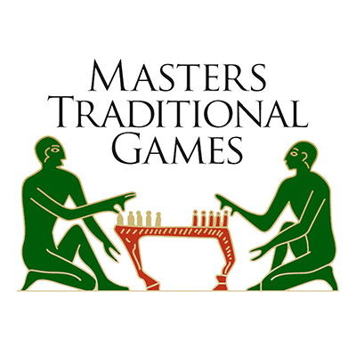 https://www.channelunity.com/wp-content/uploads/2020/09/Masters-Games.jpg