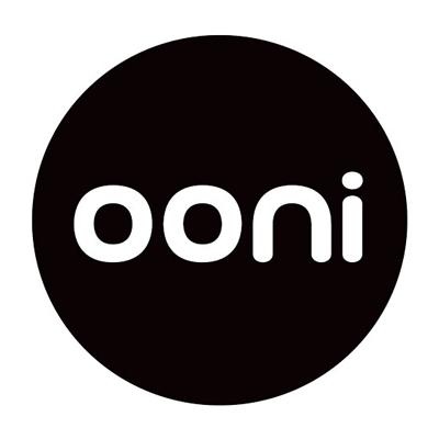 https://www.channelunity.com/wp-content/uploads/2020/09/Ooni.jpg