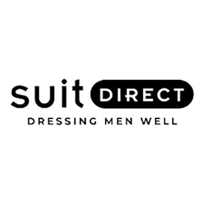 https://www.channelunity.com/wp-content/uploads/2020/09/Suit-Direct.jpg