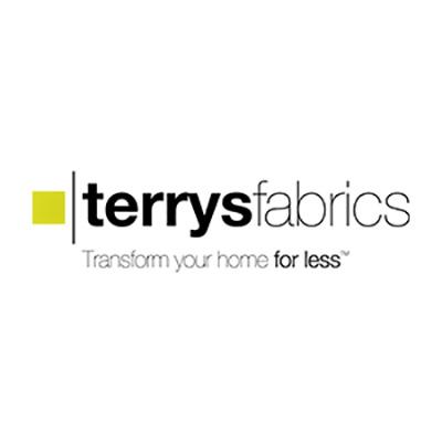 https://www.channelunity.com/wp-content/uploads/2020/09/Terrys-Fabrics.jpg