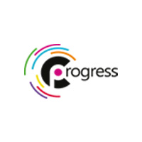 Cprogress