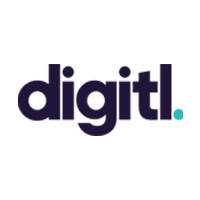 Digitl