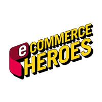 ecommerceheroes