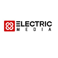 Electric Media Limited