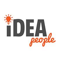 The Idea People
