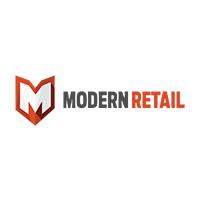 Modern Retail