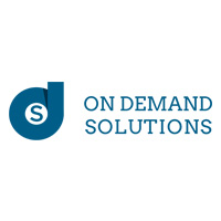 OnDemand Solutions
