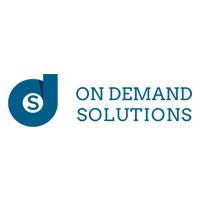 OnDemand Solutions