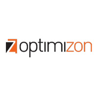 Optimizon