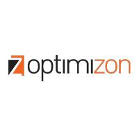 Optimizon