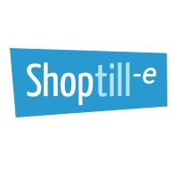 Shoptill-e