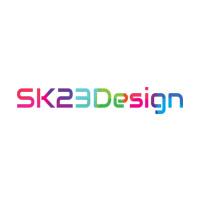 SK23 Design
