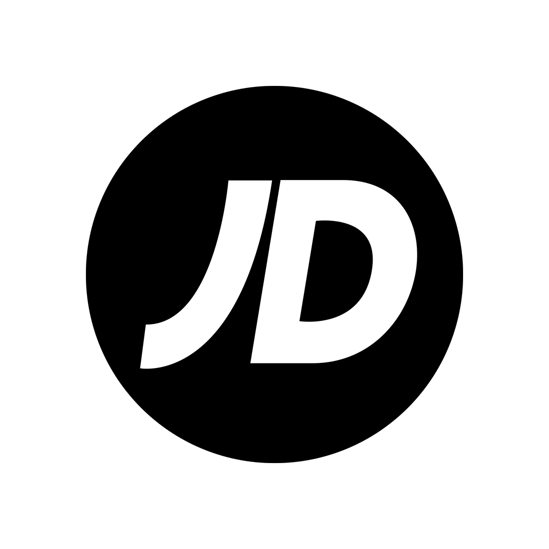 https://www.channelunity.com/wp-content/uploads/2020/10/JD.png