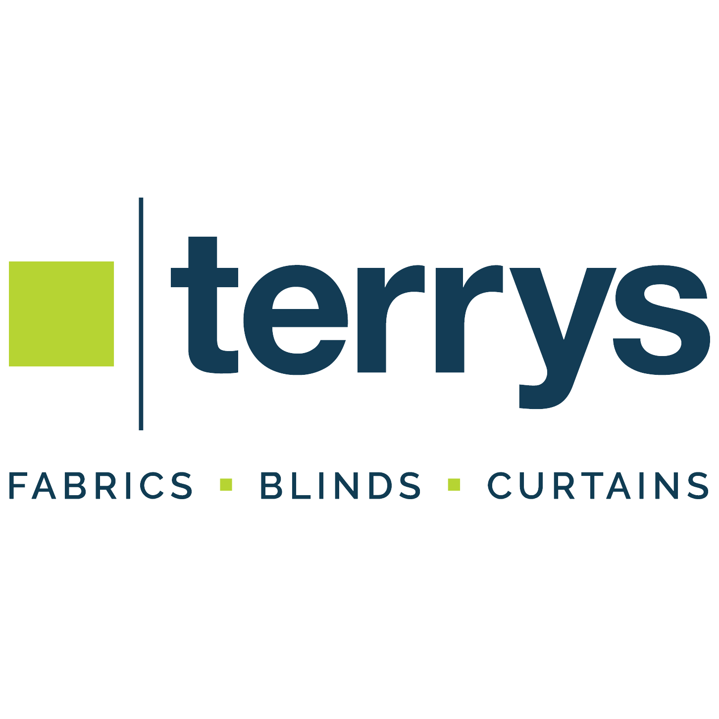 https://www.channelunity.com/wp-content/uploads/2021/02/Terrs-logo-for-homepage.png
