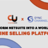 ChannelUnity | SyncChannels